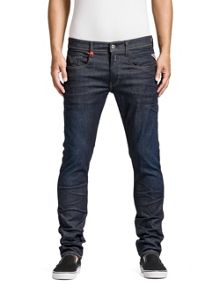 Hyperflex Anbass slim fit jeans