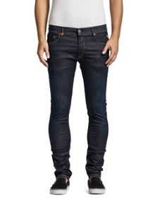 Replay Jondrill Hyperflex Skinny Fit Jeans