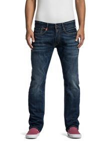 Replay Newbill Comfort Fit Jean