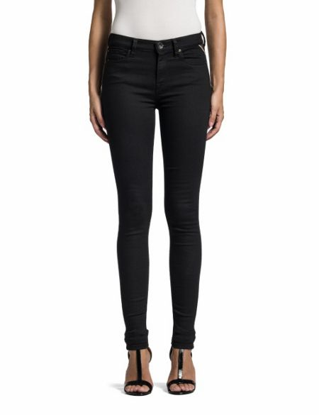 Replay Joi Jegging Fit