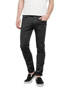 Replay Anbass Hyperflex Slim Fit Jean