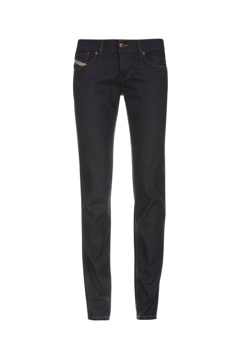 Getlegg l.30 trousers