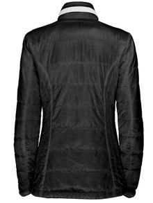Manega jacket