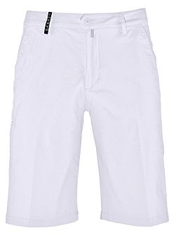 Men's Chervo Gramegna Shorts