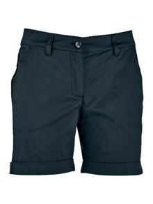 Getto short