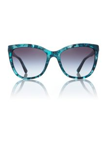 DG4193M butterfly sunglasses