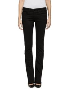 Replay Rearmy Slim Bootcut Jeans