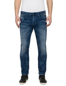 Replay Ezhir slim fit jeans