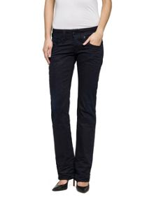 Replay Newswenfani Thermo Relaxed Fit Jeans