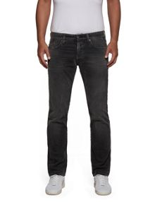 Replay Waitom regular slim jeans
