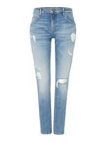 Replay Katewin slim-fit jeans