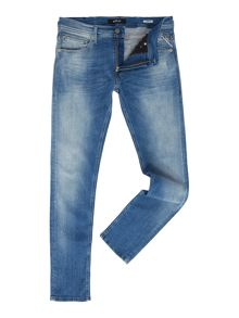 Replay Jondrill skinny-fit jeans
