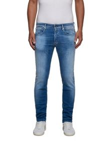 Replay Ronas slim-fit jeans