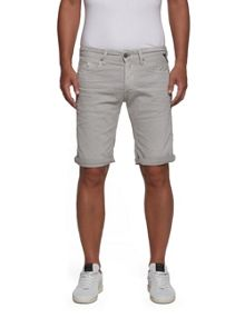 Replay Waitom regular slim bermuda shorts