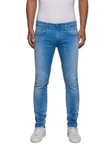 Replay Hyperflex Anbass slim-fit jeans