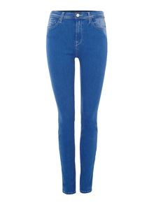 Replay High-waisted Joi jeggings
