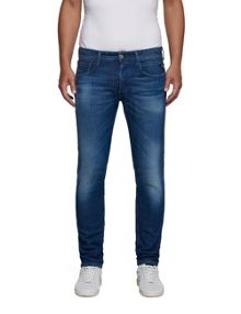 Replay Laserblast Ronas slim-fit jeans