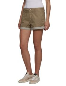 Replay Cotton shorts