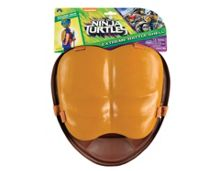 Teenage Mutant Ninja Turtles Front & Back Shell Role Play Armour Set