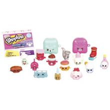 Shopkins Party Exclusive 12 Pack - Season 5
