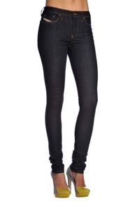 Skinzee L.32 trousers
