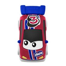 Chicco Danny Drift Remote Control Car