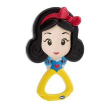 Disney Princesses Snow White Magic Mirror