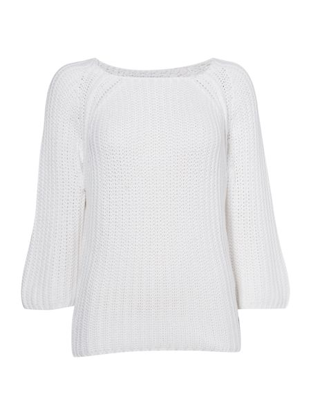 Replay Cotton pullover