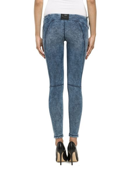 Replay Hyperskin Jegging