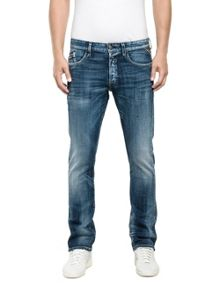 Replay Waitom regular fit jeans