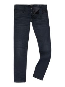 Replay Thyber slim fit jeans