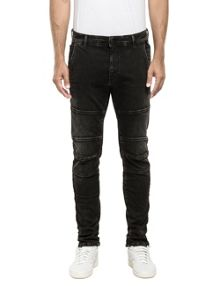 Replay Beidham skinny jeans