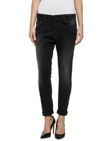 Replay Pilar Boyfriend Jeans