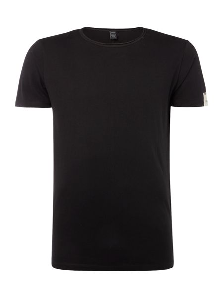 Replay Round neck t-shirt