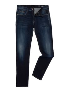 Replay Ronas  slim fit jeans