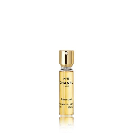 CHANEL N°5 Parfum Purse Spray 7.5ml Refill