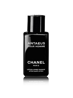 ANTAEUS After Shave Lotion 100ml