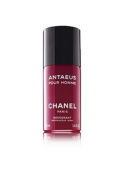 ANTAEUS Deodorant Spray 100ml