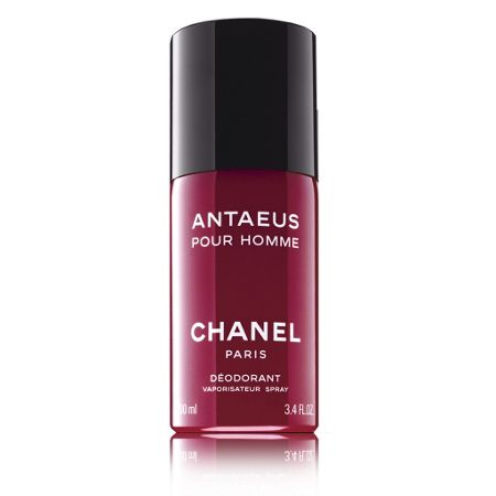 CHANEL ANTAEUS Deodorant Spray 100ml