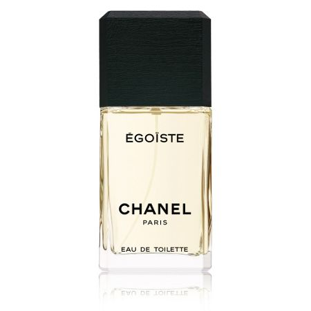 CHANEL ÉGOÏSTE Eau De Toilette Spray 100ml