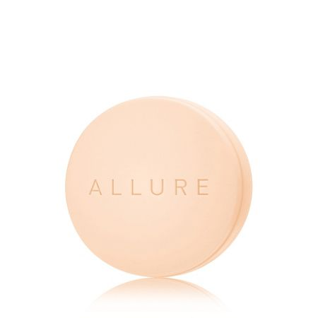 CHANEL ALLURE Bath Soap 150g