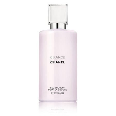 CHANEL CHANCE Body Cleanse 200ml