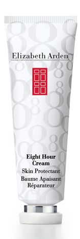 Eight Hour® Cream Skin Protectant 50ml