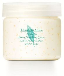 Green Tea Honey Drops Body Cream 250ml