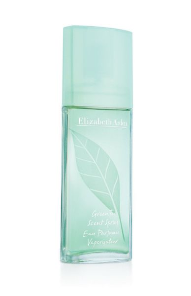 Elizabeth Arden Green Tea Intense Eau De Parfum Spray 75ml