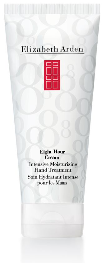 Elizabeth Arden 8 Hour Cream Intensive Moisturizing Hand Cream