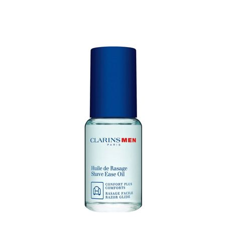 Clarins Shave ease