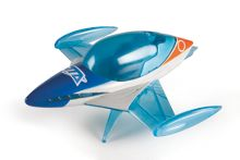 Disney Miles From Tomorrow Photon Flyer Vehicle and Figure