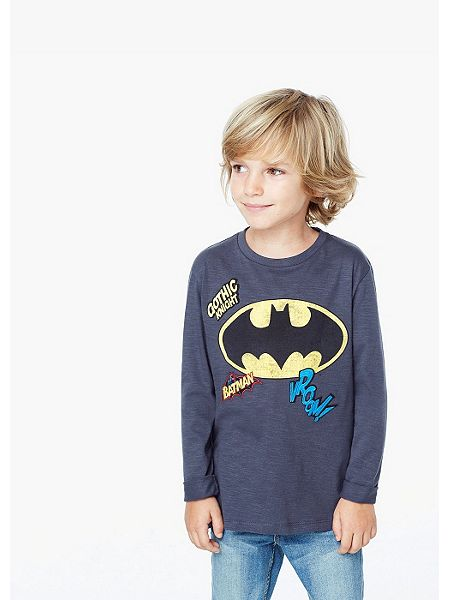 Boys superhero t shirt Boys superhero t shirts