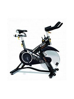 Duke Magnetic Indoor Cycle